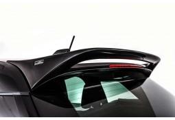Becquet de toit AC SCHNITZER BMW i3 / i3s LCI (08/2017)