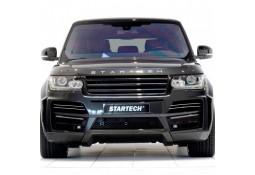 Pare-chocs avant STARTECH pour Range Rover (2013-2017)