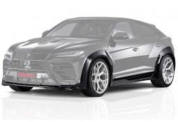 Kit Carrosserie Widebody NOVITEC ESTESO Lamborghini Urus