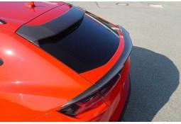 Becquet de Coffre Carbone NOVITEC Lamborghini Urus