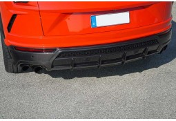 Diffuseur Carbone NOVITEC Lamborghini Urus (Original Look)