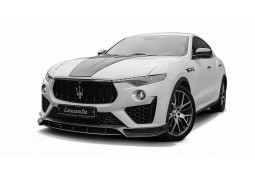 Kit Carrosserie Carbone LARTE DESIGN Maserati Levante GranSport (2018-2019)