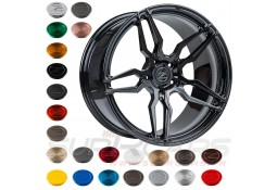 "4 Jantes Z-PERFORMANCE ZP.FORGED MONO 1 en 19"" 20"" 21"" 22"""