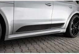 Bas de caisse TECHART pour Porsche Macan (2014-2018) & (2019+)