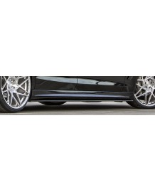 Bas de caisse PRIOR DESIGN Design PD800S pour Mercedes Classe S (W222) (