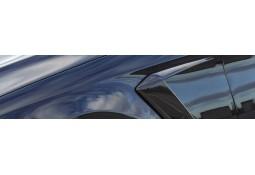 Extensions d'ailes avants PRIOR DESIGN Design PD800S pour Mercedes Classe S (W222)