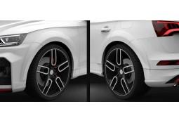 Extensions d'ailes CARACTERE Audi Q5 S-Line (FY) (2017+)
