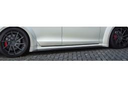 Bas de caisse PRIOR DESIGN Tesla Model S PD-S1000 Widebody (2016+)