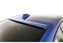 Becquet de toit AC SCHNITZER BMW Série 3 Pack M (G20/G21) (2019+)