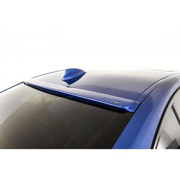 Becquet de toit AC SCHNITZER BMW Série 3 (G20/G21) (2019+)