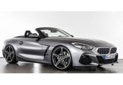 Ressorts Courts AC SCHNITZER BMW Z4 20i 30i (G29) (2019+)