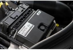 Boitier Additionnel ABT Audi SQ2 2.0 TFSI 300 (5Q00) (2019+)