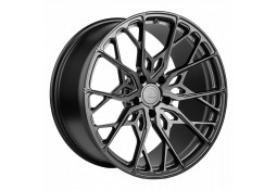 "4 Jantes Z-PERFORMANCE ZP.FORGED MONO 3 en 19"" 20"" 21"" 22"""