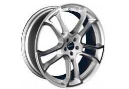 """4 Jantes STARTECH Monostar R 10x22"""" pour Range Rover + Sport"""