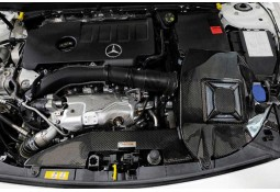 Kit Admission Direct Carbone ARMA SPEED MERCEDES A250 / A35 AMG W177 (2018+)