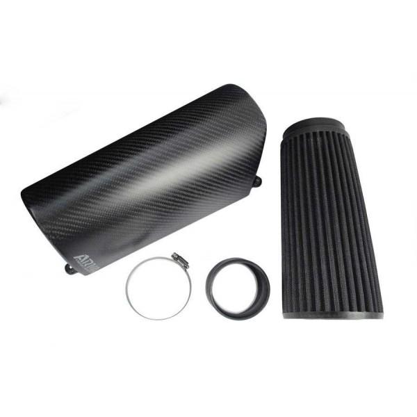 Kit Admission Direct Mercedes SLK 200 250 ARMA SPEED Carbone R172