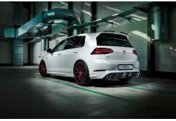 Diffuseur arrière OETTINGER Golf VII GTI Facelift (04/2017-)