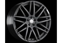 "Pack Jantes BRABUS Monoblock F 9,5x20""/11x21"" Mercedes AMG GT / GTC (C190)"