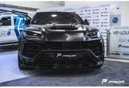 Kit carrosserie PRIOR DESIGN PD700 Widebody Lamborghini Urus