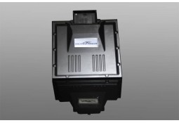 Boitier Additionnel AC SCHNITZER BMW X4 M40i (G02) (-07/19)