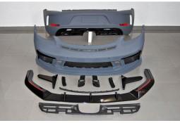 Kit Carrosserie pour Porsche Cayman 718 (2016+)