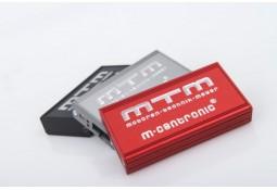 Boitier Additionnel MTM Audi S1 2,0 TFSI 231Ch (2015+)