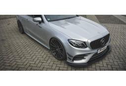 Extension de spoiler PRIOR DESIGN Mercedes Classe E Coupé C238