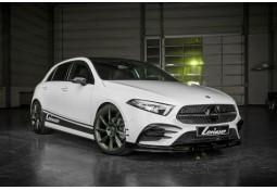 "4 Jantes LORINSER RS8 8,5/9,5x19"" & 9,0/10,0x20"" 5x112 Mercedes"