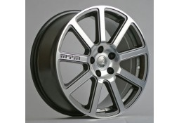 "4 Jantes MTM BIMOTO 20"" Audi S8 (D5)(2020+)"