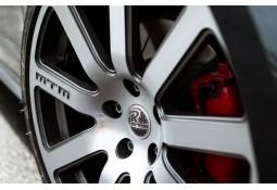 """4 Jantes MTM BIMOTO 18"""" 19"""" Audi TTS (8S) (2015+)"""