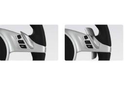 Palettes au volant TECHART pour Porsche 997.1 997.2 PDK