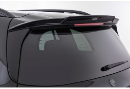 Becquet de toit BRABUS Mercedes GLB X247 (2019+)