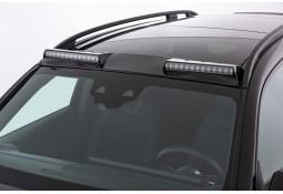Rampe de feux de toit LED BRABUS Mercedes GLB X247 (2019+)
