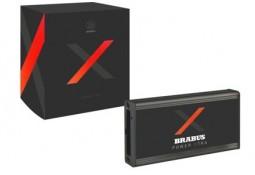 Boitier Additionnel BRABUS PowerXtra B25 Mercedes GLB250 224Ch(X247)