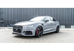 Préparation complète RS3 ABT pour Audi RS3 8V 400ch