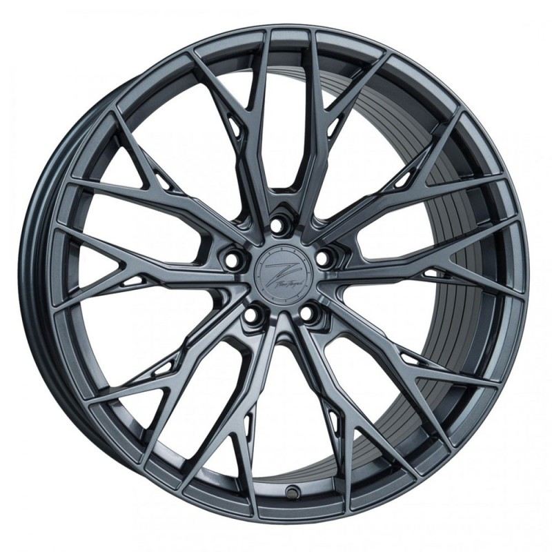 "4 Jantes Z-PERFORMANCE ZP7.1 19"" 20"" 5x112"