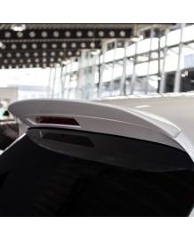 Becquet de toit AMG pour Mercedes GLC SUV X253 (2015+)