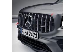Calandre Panamerica GLB 35 AMG pour Mercedes GLB Pack AMG (X247)(11/2019+)