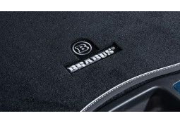 Tapis de coffre BRABUS Mercedes GLB X247 (2019+)