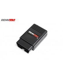 Module de suspension RENNtech pour Mercedes GLC / GLE / GLS + 43/63 AMG