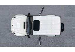 Easy Entry BRABUS Mercedes G350 G500 G63 W463A (2018+)