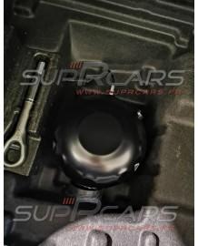 Active Sound System BMW X5 25d 30d 40d M50d + Essence E70 by SupRcars®