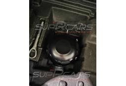 Active Sound System MERCEDES Classe C 180d 200d 220d 250d Diesel W/S/C/A205 by SupRcars®