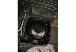 Active Sound System BMW 520d 530d 535d E60/E61 by SupRcars®