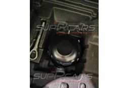 Active Sound System MERCEDES Classe S 320 350 400 420 CDI Diesel W221 by SupRcars®