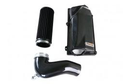 Kit Admission Direct Mercedes Classe C250 C300 C200 ARMA SPEED Carbone W/S/C205 (2014-2018)