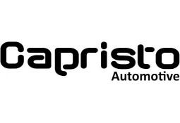 Suppression Fap /Catalyseurs CAPRISTO AUDI R8 V10 4S FAP (02/2019+)