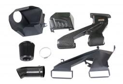 Kit Admission Direct Carbone ARMA SPEED BMW M135i F40 (2020+)