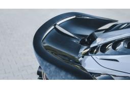 Aileron N-Largo NOVITEC McLaren 720S