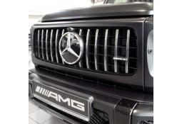 Calandre Panamerica G63 AMG pour Mercedes Classe G (W463A)(06/2018+)
